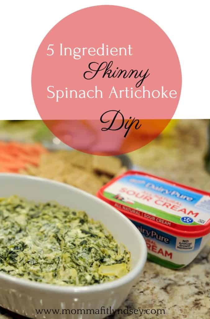 easy holiday appetizer idea from Pennsylvania blogger Lyndsey of www.mommafitlyndsey.com // holiday party appetizer // make ahead holiday appetizers // simple holiday appetizers // easy christmas appetizers // easy holiday finger foods
