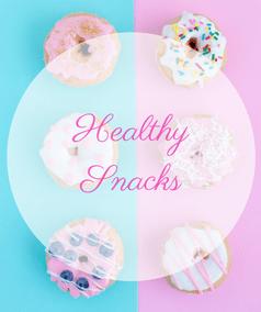 Healthy Lifestyle Amp Social Media Marketing Blog Momma