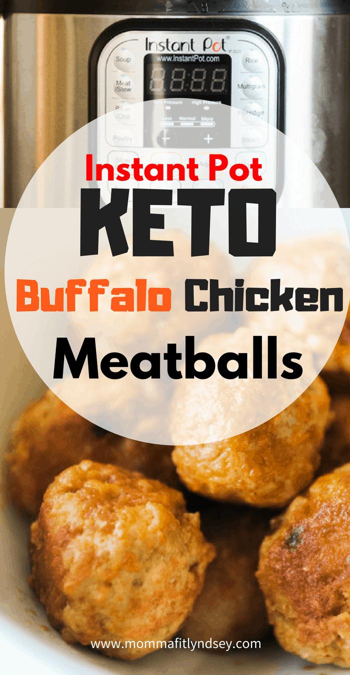 easy keto meal ideas