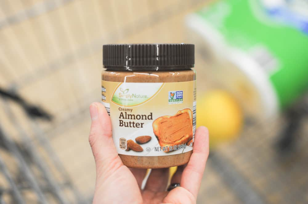 Keto Snacks Aldi for the ketogenic diet