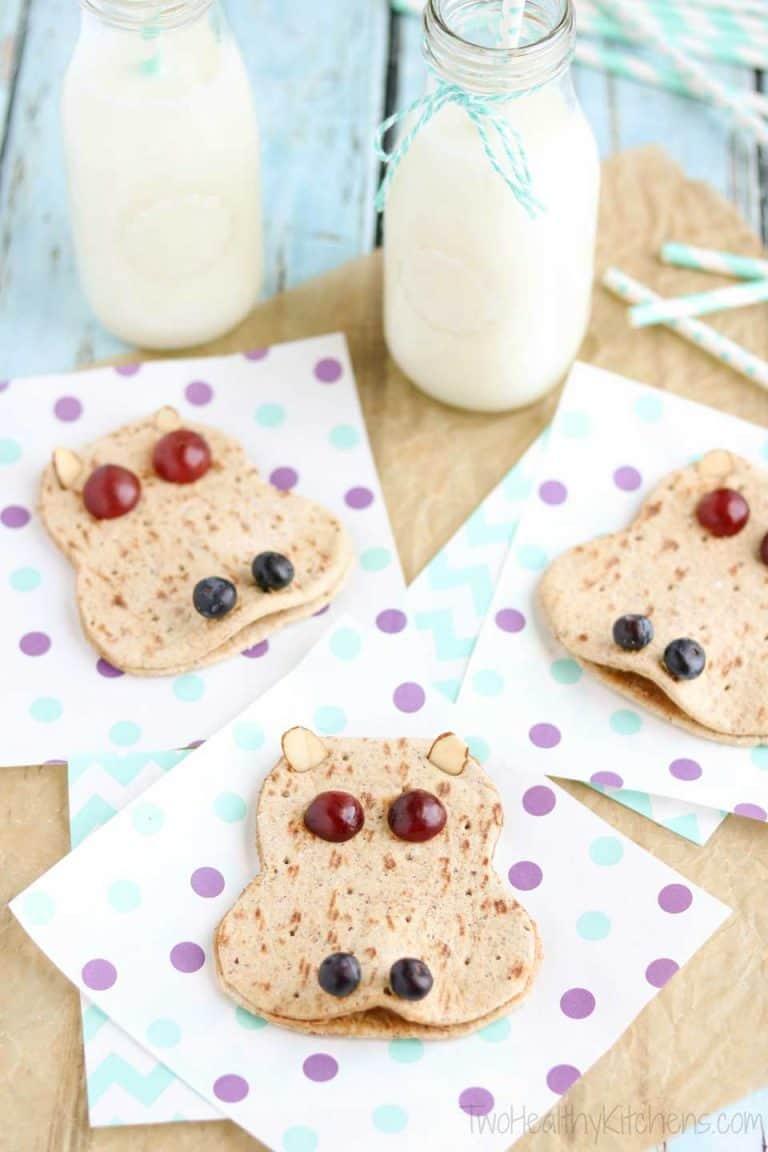 cute school lunch box ideas