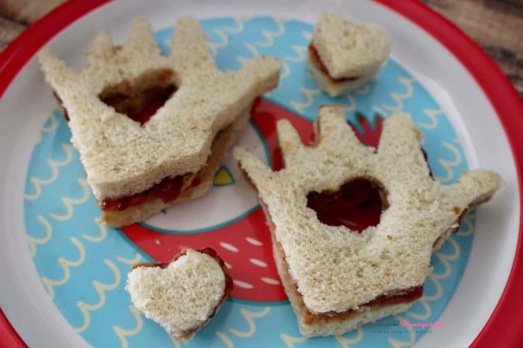 cute school lunch ideas