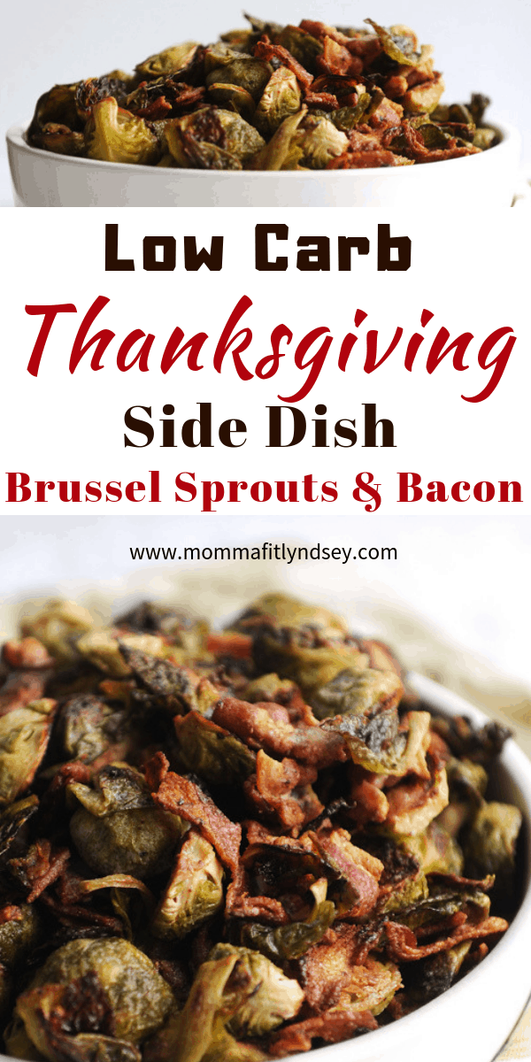 low carb side dish ideas for keto friendly thanksgiving
