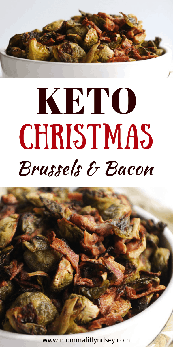 keto christmas dinner sides that are low carb and keep your holiday keto friendly!