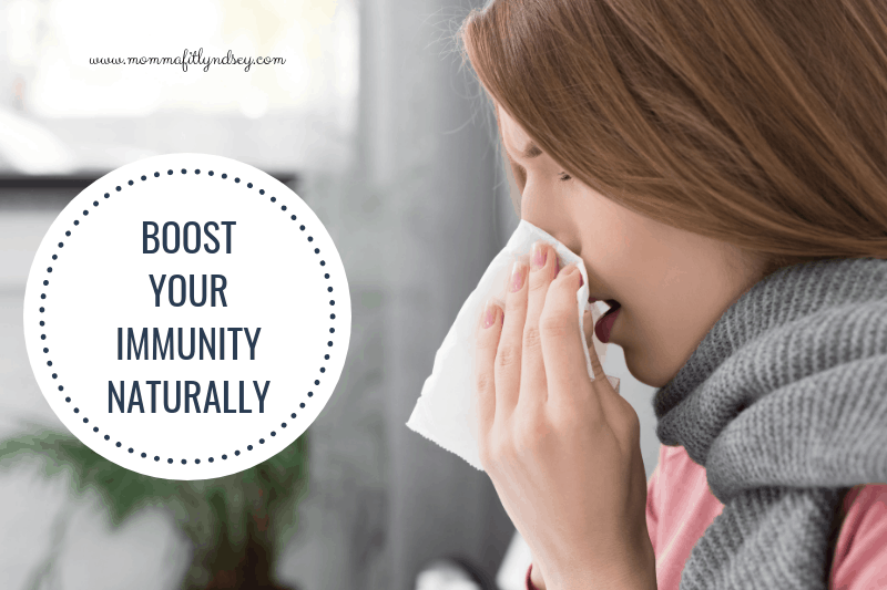 tips for how to prevent flu naturally by boosting immunity and healthy living practices