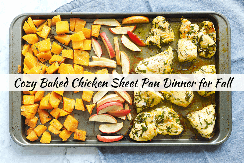 how to make chicken on a baking sheet and how to store cooked chicken. Also information on how to freeze cooked chicken and how long to cook chicken