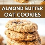 Pinterest Pin for this recipe