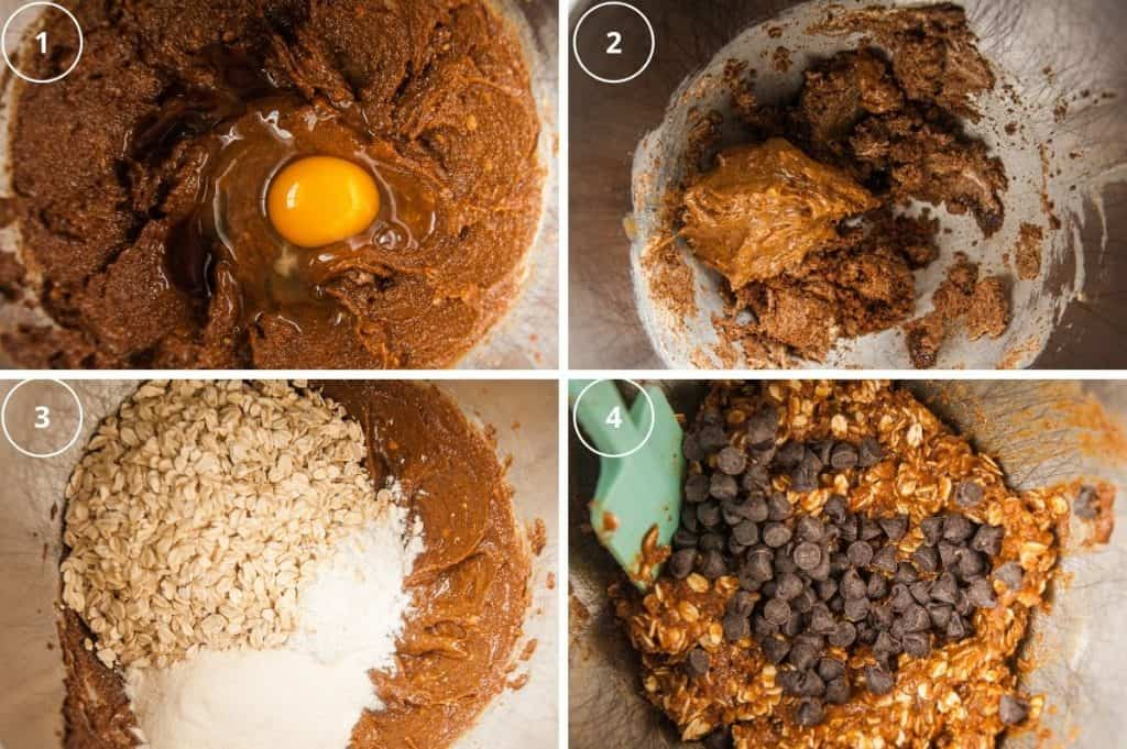steps to make this recipe