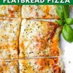 flatbread pizza pin