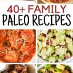 pin for this paleo recipe category page