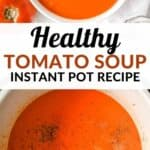pin for this recipe